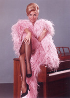Mitzi Gaynor picture G927029