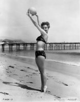 Mitzi Gaynor picture G927032