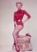 Mitzi Gaynor picture G927041