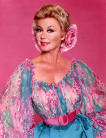 Mitzi Gaynor picture G927044
