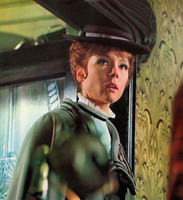 Diana Rigg picture G927053