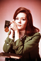 Diana Rigg picture G927058
