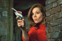 Diana Rigg picture G927059
