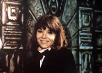 Diana Rigg picture G927064