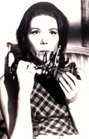 Diana Rigg picture G927066