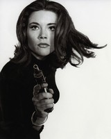 Diana Rigg picture G927069