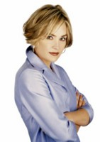 Sharon Stone picture G92715