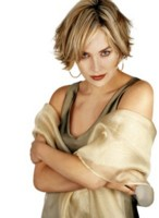 Sharon Stone picture G92717