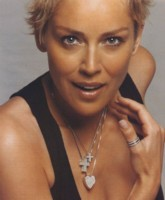 Sharon Stone picture G92719