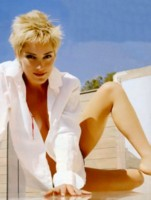 Sharon Stone picture G92723