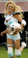 Lingerie Bowl picture G9277