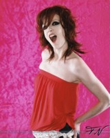Shirley Manson picture G92753