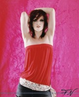 Shirley Manson picture G92757