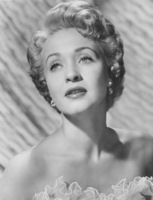 Jane Powell picture G928440