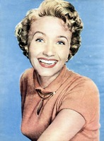 Jane Powell picture G928441