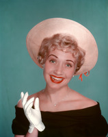 Jane Powell picture G928445