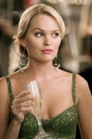 Sunny Mabrey picture G92855