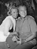 June Allyson picture G307581