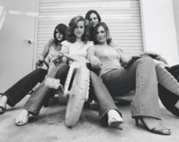 The Donnas picture G92953