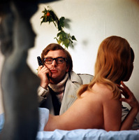 Michael Caine picture G929625