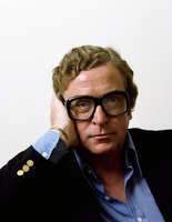Michael Caine picture G929626