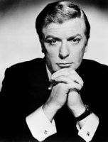 Michael Caine picture G929630