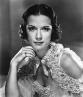 Eleanor Powell picture G929674