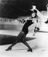 Eleanor Powell picture G929677