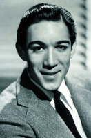 Anthony Quinn picture G929766
