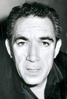 Anthony Quinn picture G929767