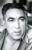 Anthony Quinn picture G929768
