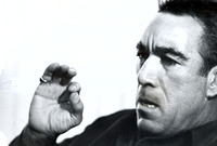 Anthony Quinn picture G929769