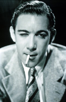 Anthony Quinn picture G929770
