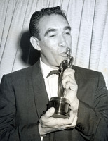 Anthony Quinn picture G929771