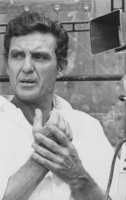 Robert Stack picture G929978