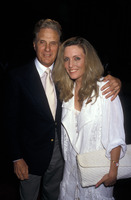 Robert Stack picture G929985