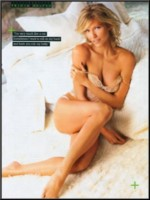 Tricia Helfer picture G93006