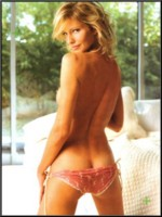Tricia Helfer picture G93008