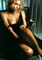 Tricia Helfer picture G93009