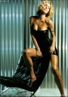 Tricia Helfer picture G93010