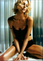 Tricia Helfer picture G93011