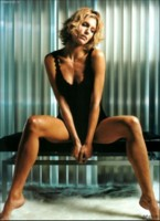 Tricia Helfer picture G93013