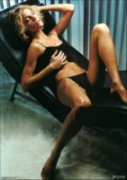Tricia Helfer picture G93014