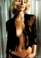 Tricia Helfer picture G93015