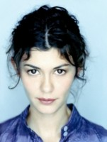 Audrey Tautou picture G93093