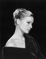 Ingrid Thulin picture G931189