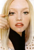 Gemma Ward picture G93170