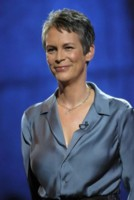 Jamie Lee Curtis picture G93178
