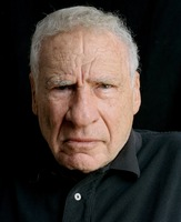 Mel Brooks picture G932281