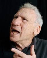 Mel Brooks picture G932285